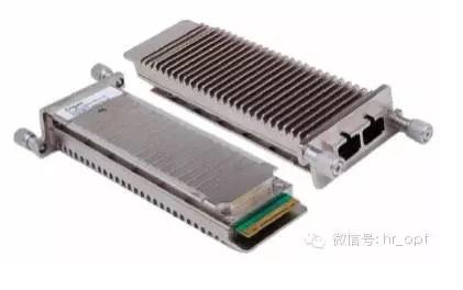 超详细的光模块介绍_专业集成电路测试网-芯片测试-ic
